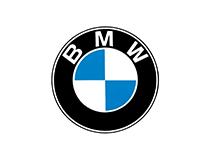 BMW Car Hire in Dubai