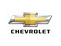 Chevrolet Car Hire in Dubai