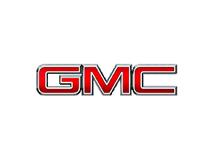 GMC Car Hire in Dubai