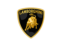 Lamborgini Car Hire in Dubai