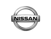 Nissan Car Hire in Dubai