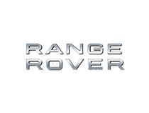 Range Rover Car Hire in Dubai