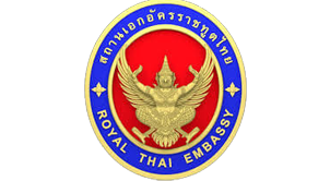Embassy-of-Thailand