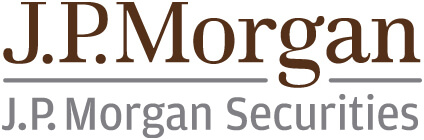 JP Morgan Securities