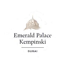 Kempinski-Emerald-Palace