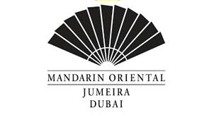 Mandarin-Oriental-Hotel-Dubai