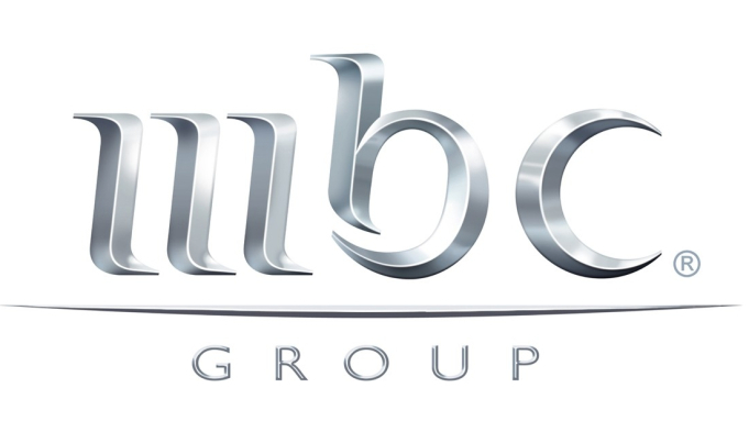 mbc-group-logo